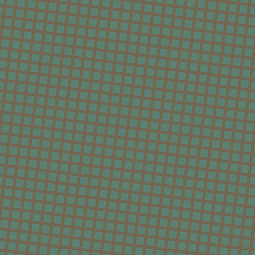 83/173 degree angle diagonal checkered chequered lines, 6 pixel lines width, 15 pixel square size, plaid checkered seamless tileable