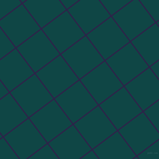 37/127 degree angle diagonal checkered chequered lines, 4 pixel lines width, 102 pixel square size, plaid checkered seamless tileable