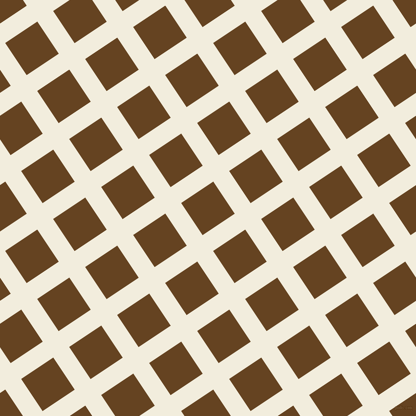 34/124 degree angle diagonal checkered chequered lines, 39 pixel line width, 79 pixel square size, plaid checkered seamless tileable
