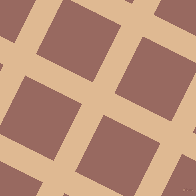 63/153 degree angle diagonal checkered chequered lines, 83 pixel lines width, 219 pixel square size, plaid checkered seamless tileable