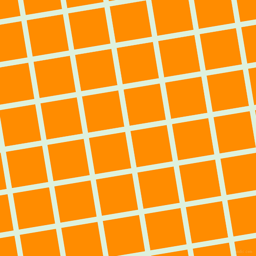 9/99 degree angle diagonal checkered chequered lines, 11 pixel lines width, 75 pixel square size, plaid checkered seamless tileable