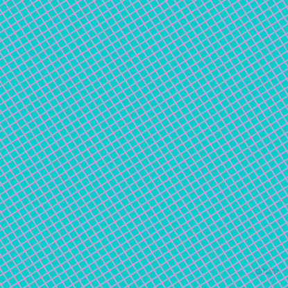 32/122 degree angle diagonal checkered chequered lines, 2 pixel lines width, 9 pixel square size, plaid checkered seamless tileable