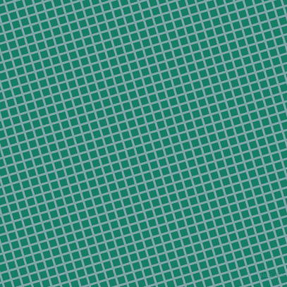 17/107 degree angle diagonal checkered chequered lines, 3 pixel line width, 10 pixel square size, plaid checkered seamless tileable