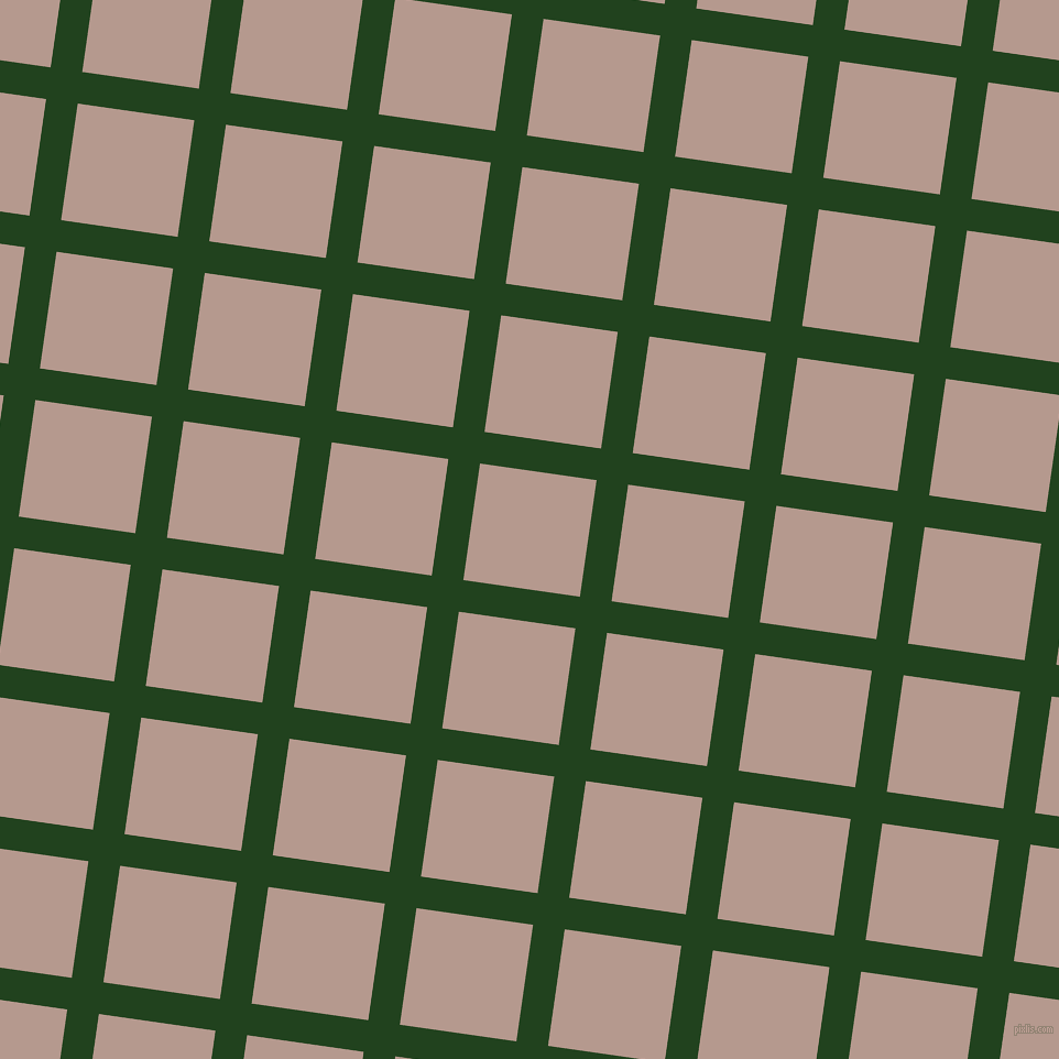 82/172 degree angle diagonal checkered chequered lines, 29 pixel line width, 107 pixel square size, plaid checkered seamless tileable