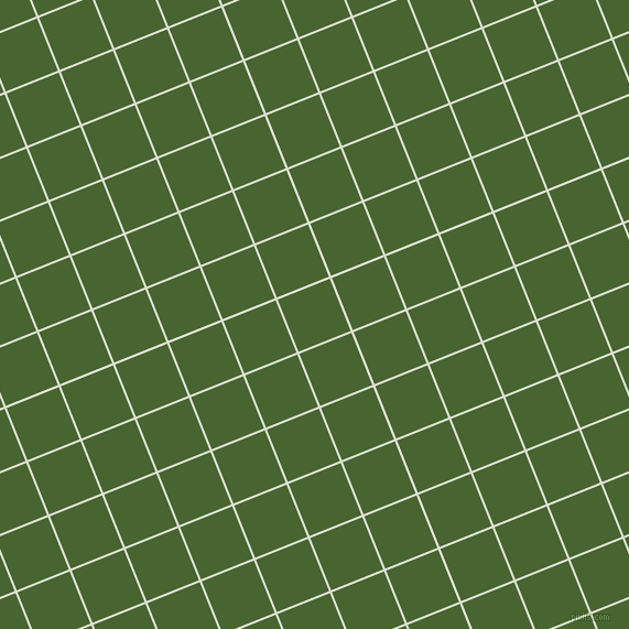 22/112 degree angle diagonal checkered chequered lines, 2 pixel lines width, 51 pixel square size, plaid checkered seamless tileable