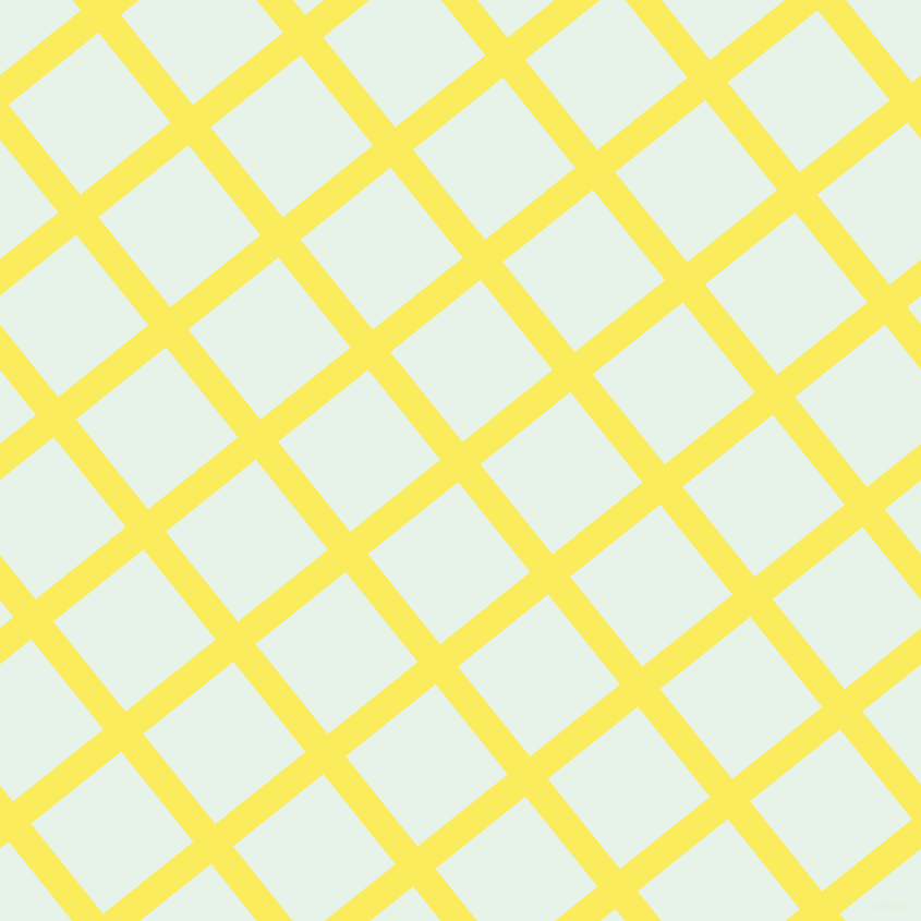 39/129 degree angle diagonal checkered chequered lines, 26 pixel lines width, 106 pixel square size, plaid checkered seamless tileable