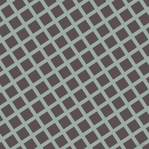 34/124 degree angle diagonal checkered chequered lines, 12 pixel lines width, 34 pixel square size, plaid checkered seamless tileable
