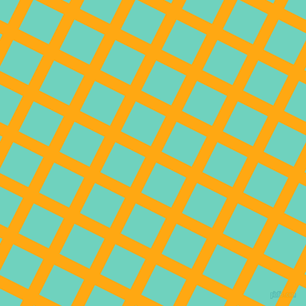 63/153 degree angle diagonal checkered chequered lines, 17 pixel line width, 47 pixel square size, plaid checkered seamless tileable