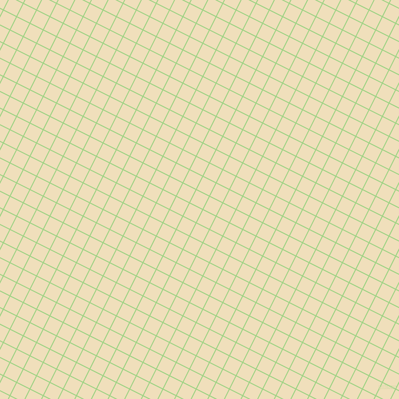 63/153 degree angle diagonal checkered chequered lines, 2 pixel line width, 28 pixel square size, plaid checkered seamless tileable