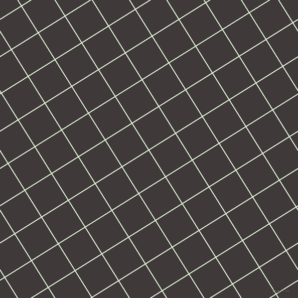 32/122 degree angle diagonal checkered chequered lines, 2 pixel lines width, 61 pixel square size, plaid checkered seamless tileable