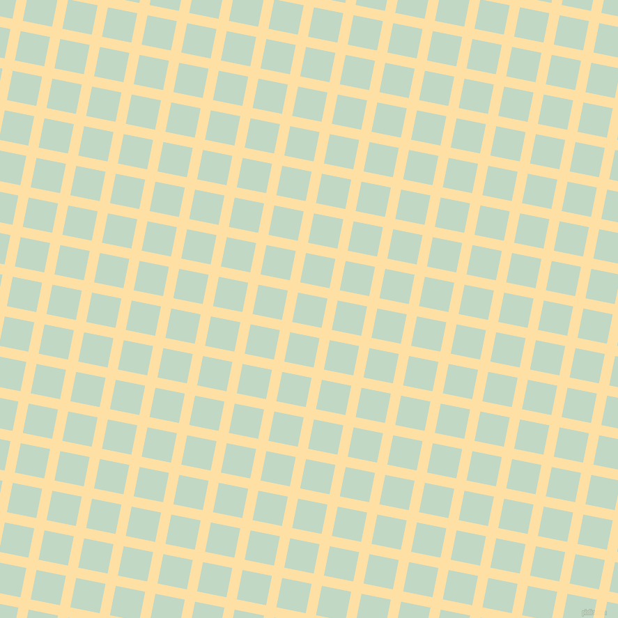 79/169 degree angle diagonal checkered chequered lines, 15 pixel line width, 43 pixel square size, plaid checkered seamless tileable