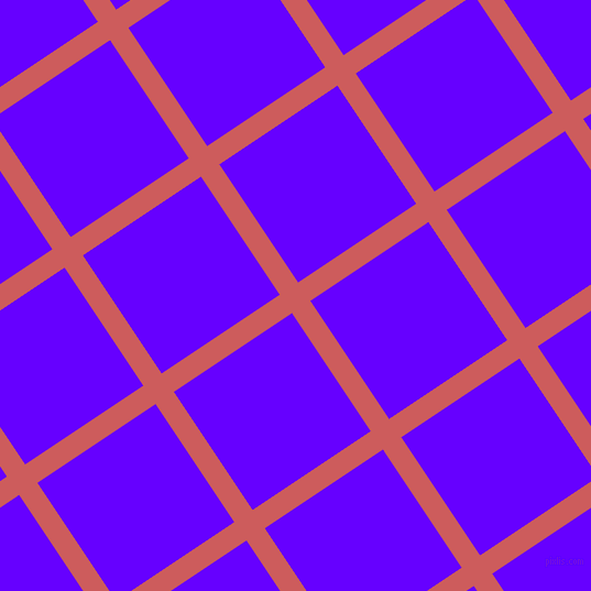 34/124 degree angle diagonal checkered chequered lines, 20 pixel line width, 129 pixel square size, plaid checkered seamless tileable