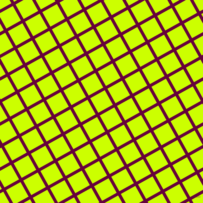 29/119 degree angle diagonal checkered chequered lines, 13 pixel lines width, 70 pixel square size, plaid checkered seamless tileable