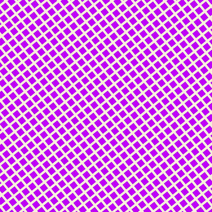 39/129 degree angle diagonal checkered chequered lines, 8 pixel lines width, 20 pixel square size, plaid checkered seamless tileable