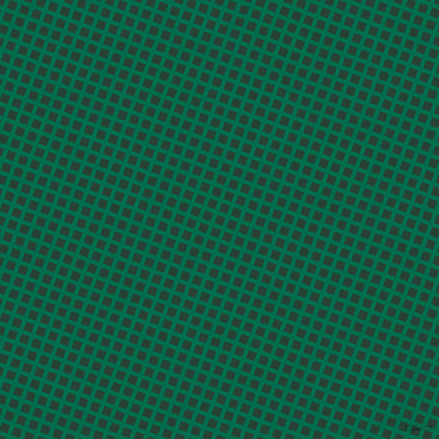 69/159 degree angle diagonal checkered chequered lines, 6 pixel line width, 12 pixel square size, plaid checkered seamless tileable
