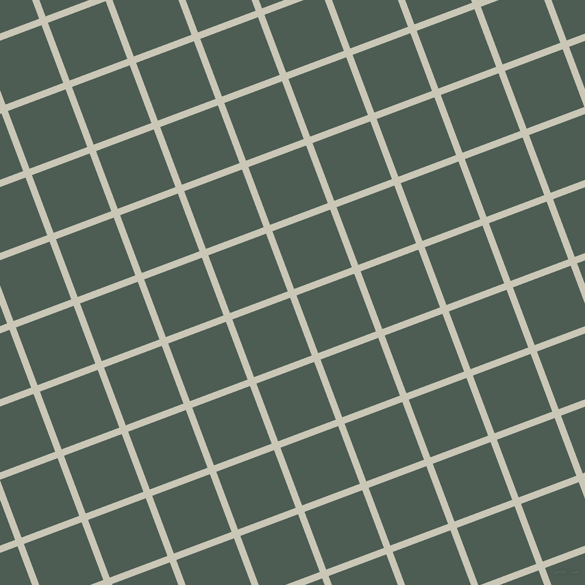 21/111 degree angle diagonal checkered chequered lines, 10 pixel line width, 90 pixel square size, plaid checkered seamless tileable