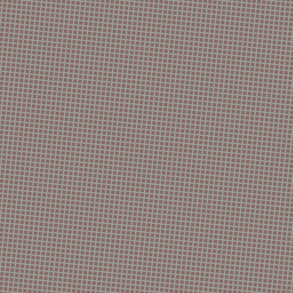 84/174 degree angle diagonal checkered chequered lines, 5 pixel lines width, 12 pixel square size, plaid checkered seamless tileable