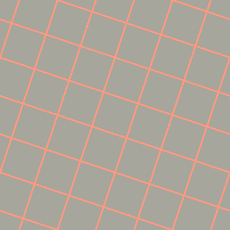72/162 degree angle diagonal checkered chequered lines, 6 pixel lines width, 116 pixel square size, plaid checkered seamless tileable