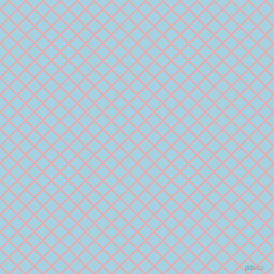 45/135 degree angle diagonal checkered chequered lines, 4 pixel lines width, 20 pixel square size, plaid checkered seamless tileable