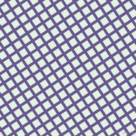 34/124 degree angle diagonal checkered chequered lines, 9 pixel line width, 22 pixel square size, plaid checkered seamless tileable
