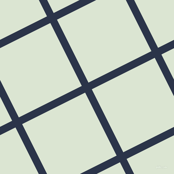 27/117 degree angle diagonal checkered chequered lines, 24 pixel line width, 227 pixel square size, plaid checkered seamless tileable
