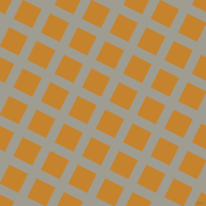 63/153 degree angle diagonal checkered chequered lines, 32 pixel lines width, 71 pixel square size, plaid checkered seamless tileable