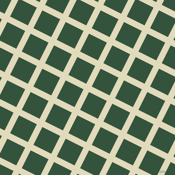 63/153 degree angle diagonal checkered chequered lines, 21 pixel line width, 68 pixel square size, plaid checkered seamless tileable