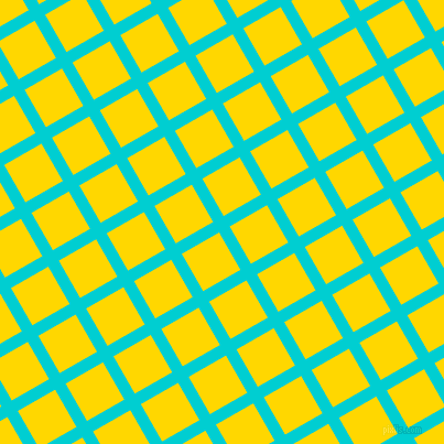 30/120 degree angle diagonal checkered chequered lines, 11 pixel line width, 39 pixel square size, plaid checkered seamless tileable