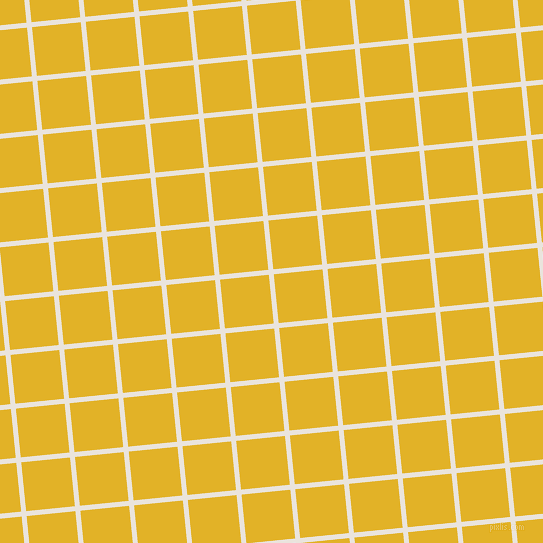 6/96 degree angle diagonal checkered chequered lines, 5 pixel line width, 49 pixel square size, plaid checkered seamless tileable