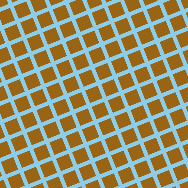 22/112 degree angle diagonal checkered chequered lines, 14 pixel line width, 46 pixel square size, plaid checkered seamless tileable