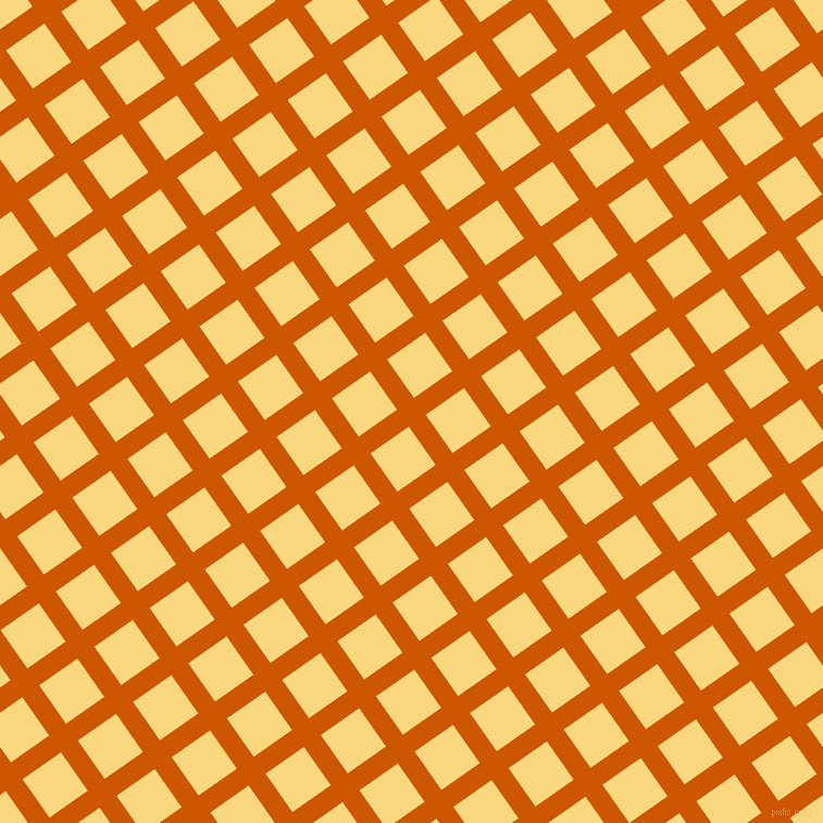 35/125 degree angle diagonal checkered chequered lines, 19 pixel lines width, 43 pixel square size, plaid checkered seamless tileable