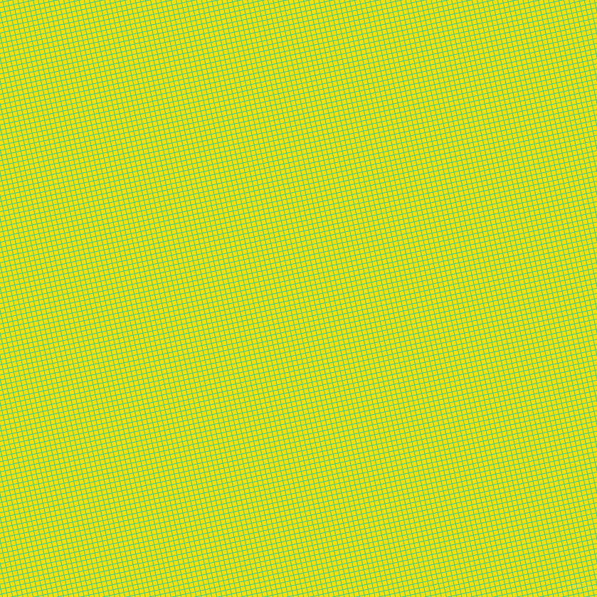 13/103 degree angle diagonal checkered chequered lines, 1 pixel lines width, 6 pixel square size, plaid checkered seamless tileable