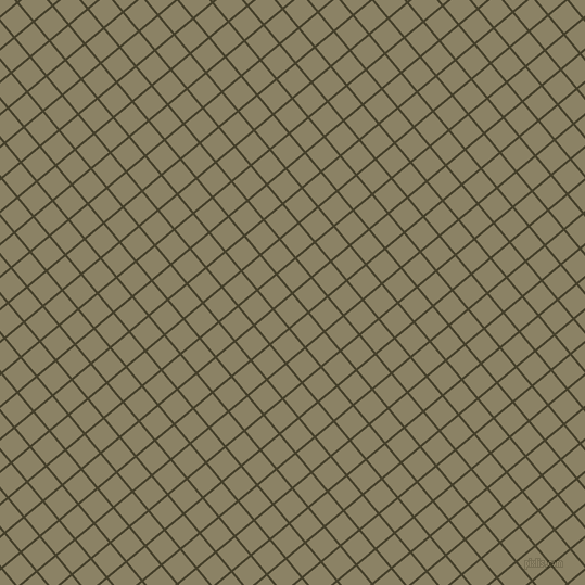 40/130 degree angle diagonal checkered chequered lines, 2 pixel lines width, 21 pixel square size, plaid checkered seamless tileable