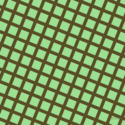 68/158 degree angle diagonal checkered chequered lines, 11 pixel line width, 28 pixel square size, plaid checkered seamless tileable