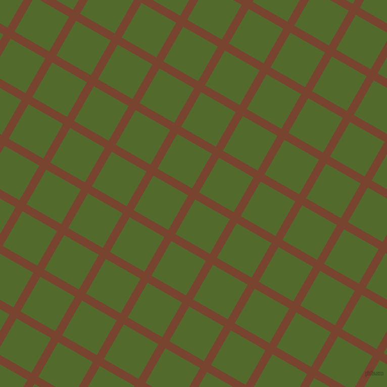 60/150 degree angle diagonal checkered chequered lines, 16 pixel line width, 79 pixel square size, plaid checkered seamless tileable