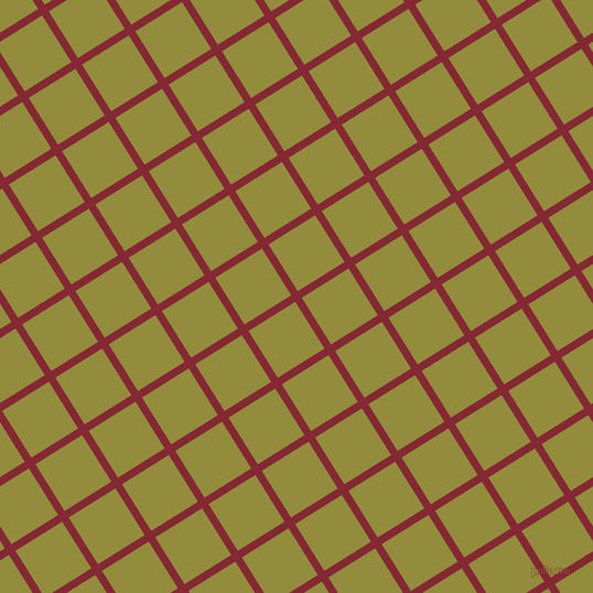32/122 degree angle diagonal checkered chequered lines, 7 pixel lines width, 50 pixel square size, plaid checkered seamless tileable