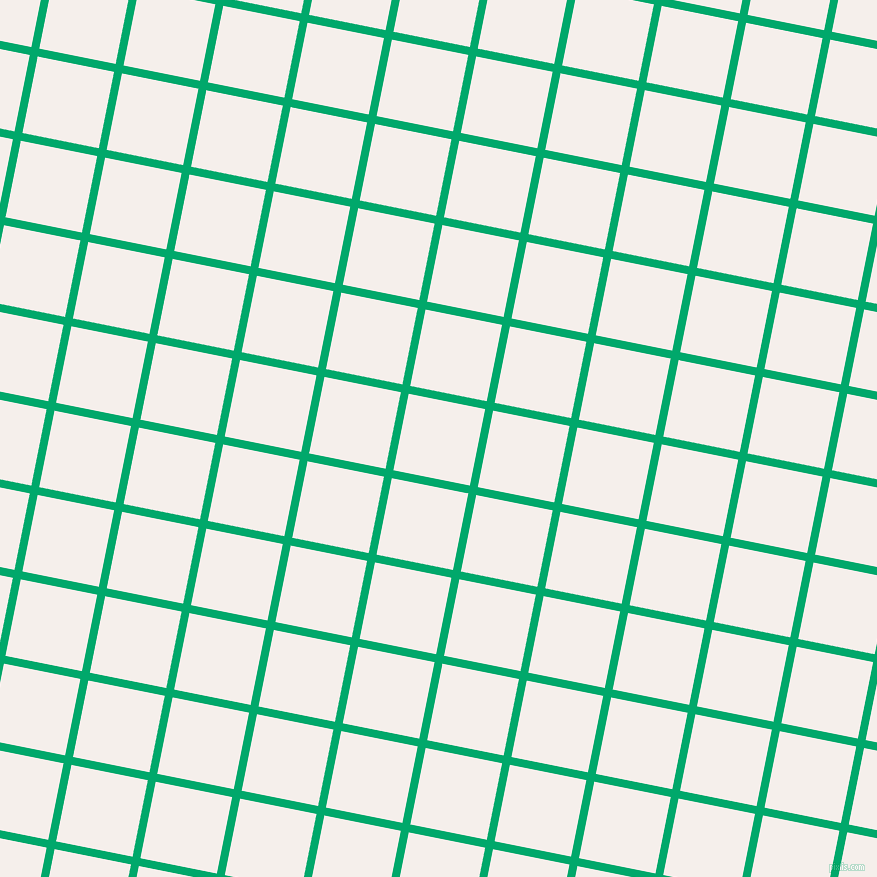 79/169 degree angle diagonal checkered chequered lines, 8 pixel line width, 78 pixel square size, plaid checkered seamless tileable