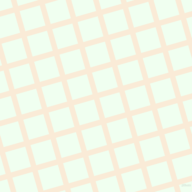 16/106 degree angle diagonal checkered chequered lines, 21 pixel lines width, 81 pixel square size, plaid checkered seamless tileable