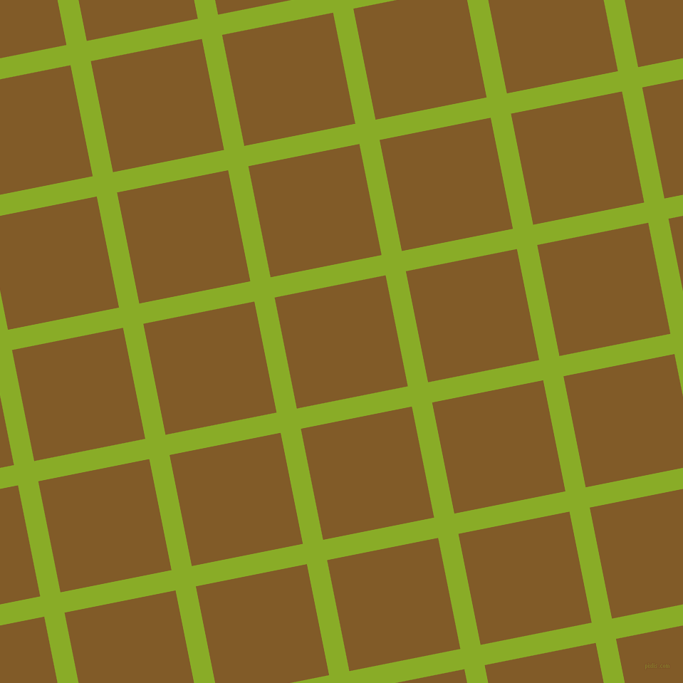 11/101 degree angle diagonal checkered chequered lines, 29 pixel lines width, 159 pixel square size, plaid checkered seamless tileable