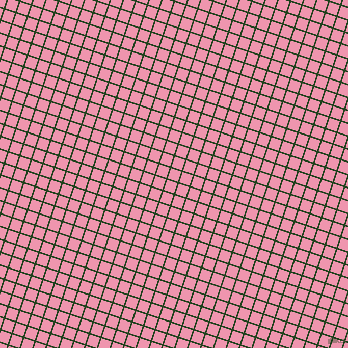 72/162 degree angle diagonal checkered chequered lines, 3 pixel line width, 21 pixel square size, plaid checkered seamless tileable