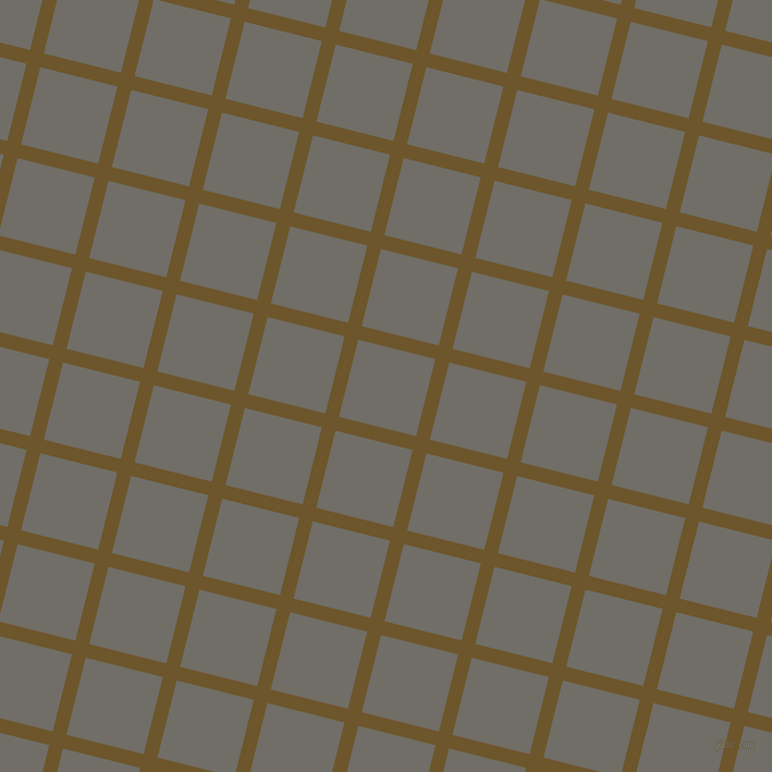 76/166 degree angle diagonal checkered chequered lines, 13 pixel line width, 73 pixel square size, plaid checkered seamless tileable