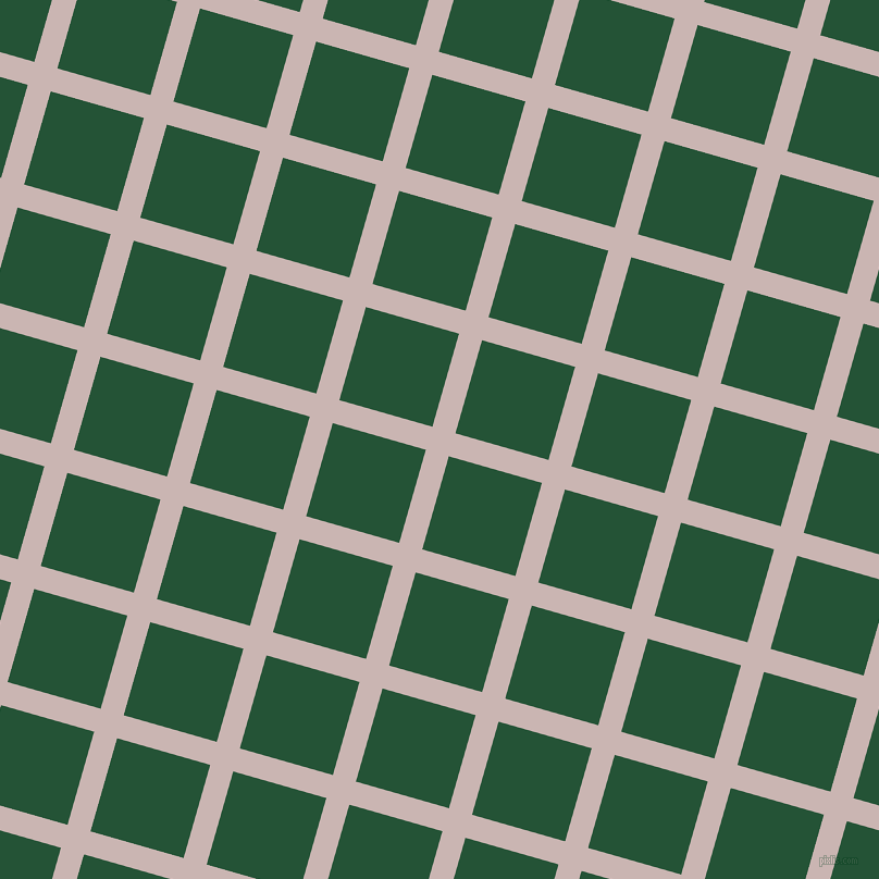 74/164 degree angle diagonal checkered chequered lines, 22 pixel line width, 89 pixel square size, plaid checkered seamless tileable