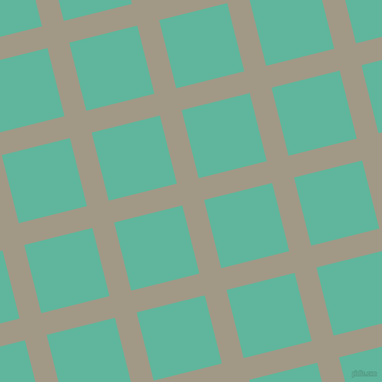 14/104 degree angle diagonal checkered chequered lines, 32 pixel lines width, 100 pixel square size, plaid checkered seamless tileable