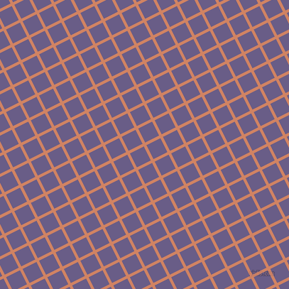 27/117 degree angle diagonal checkered chequered lines, 4 pixel lines width, 22 pixel square size, plaid checkered seamless tileable
