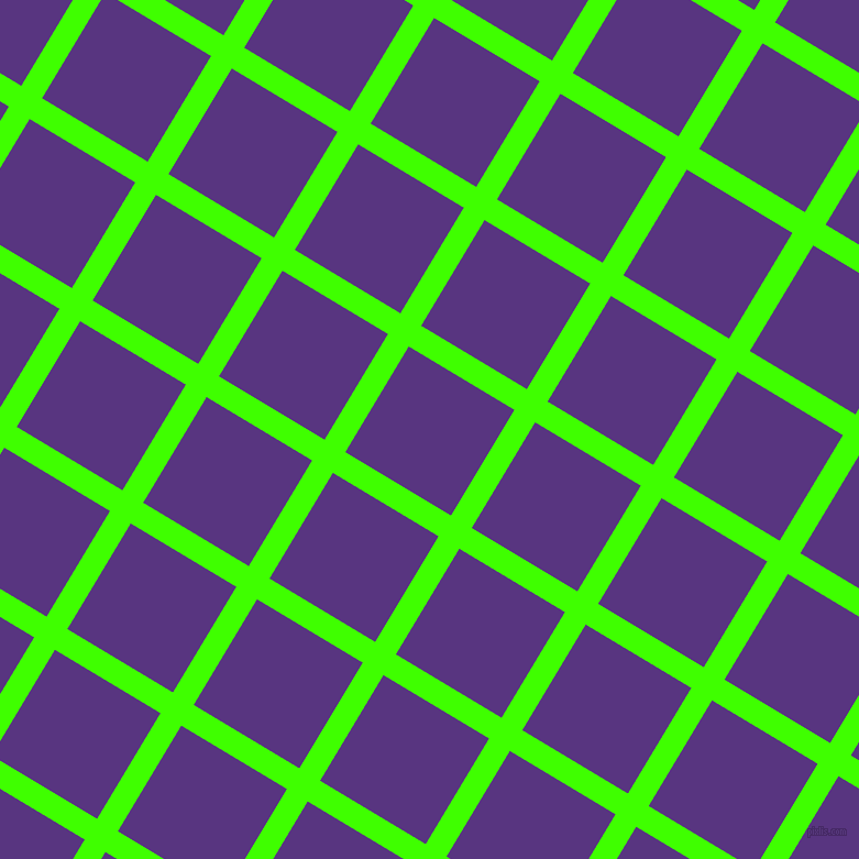 59/149 degree angle diagonal checkered chequered lines, 22 pixel line width, 112 pixel square size, plaid checkered seamless tileable