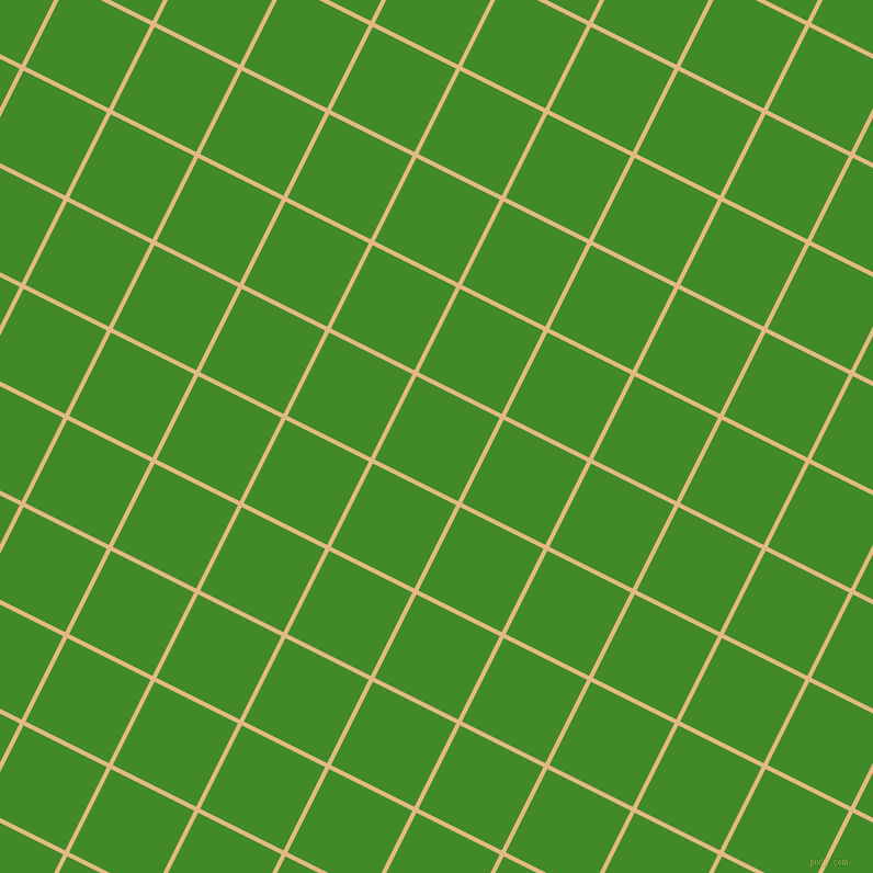 63/153 degree angle diagonal checkered chequered lines, 4 pixel line width, 85 pixel square size, plaid checkered seamless tileable