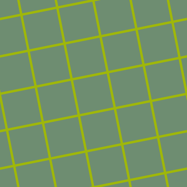 11/101 degree angle diagonal checkered chequered lines, 8 pixel line width, 114 pixel square size, plaid checkered seamless tileable