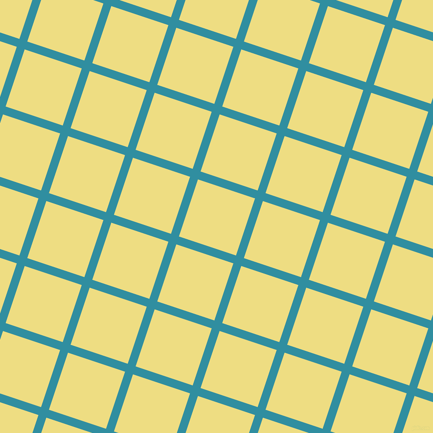 72/162 degree angle diagonal checkered chequered lines, 17 pixel line width, 123 pixel square size, plaid checkered seamless tileable