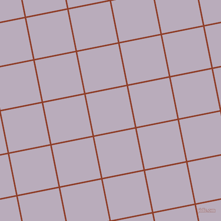 11/101 degree angle diagonal checkered chequered lines, 3 pixel line width, 83 pixel square size, plaid checkered seamless tileable