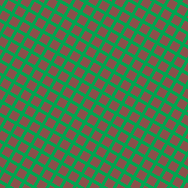 60/150 degree angle diagonal checkered chequered lines, 11 pixel line width, 29 pixel square size, plaid checkered seamless tileable